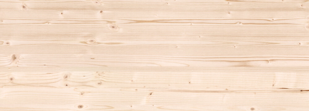 High resolution wooden texture background, wooden planks. Pattern of grunge wood, painted wooden wall