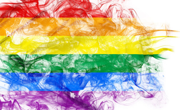 211 Best Lgbt Flag On Fire Images Stock Photos Vectors Adobe Stock