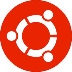 Fototapeta ubuntu obraz