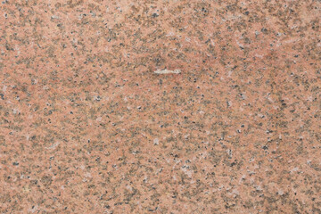 Tuinposter Marmer Ideal granite background for your adorable design.