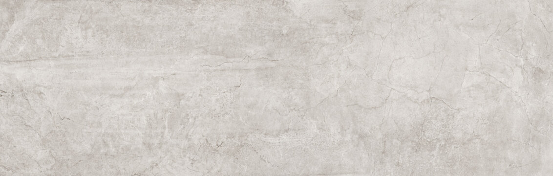 Cement texture background, concrete wall surface