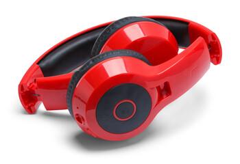 Printed roller blinds Cars Foldable Headphones