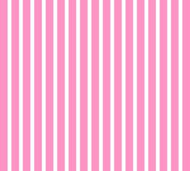simple line pattern illustration creative art background wallpaper design