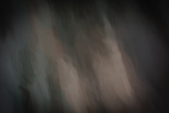 Abstract Background Earth Shades.  Like painted on canvas.