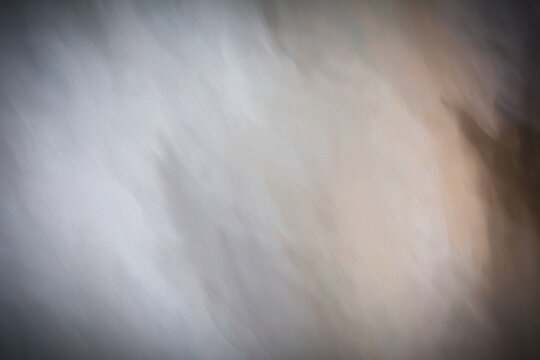 Abstract background beige to white shades. Like painted on canvas.