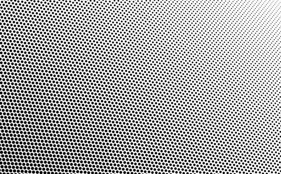 Fade dot. Gradient halftone. Background dots. Point texture. Overlay effect. Gradation transition. Half tone polka. Pop art design. Screentone prints. Comic designs. Dotted textured. Halfton noise