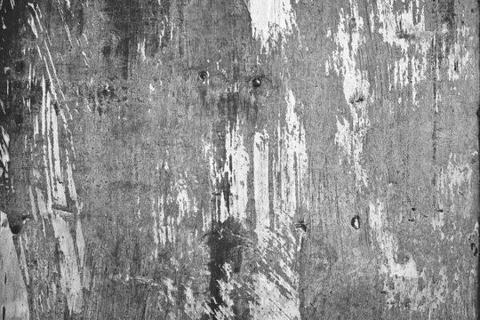 Steel Grunge Texture Background with Grey Tones