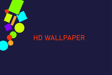 hd wallpaper free download