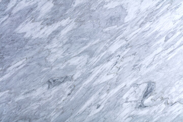Marble background in blue color as part of your unique interior.