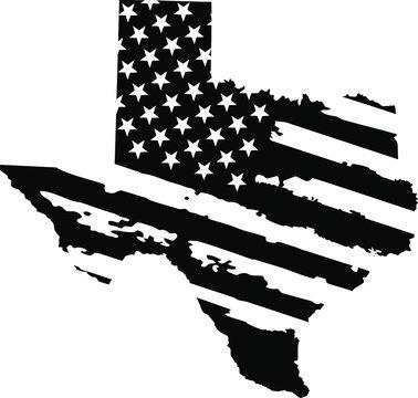 Texas SVG,Distressed Texas svg,Texas Cut File,Texas Flag Svg Cut File for Cricut,Texas