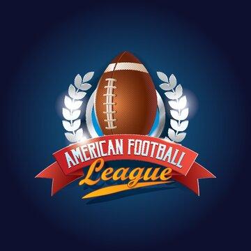 american football league wallpaper
