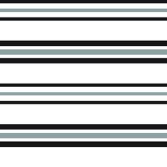 Fond transparent à rayures blanches dans un style horizontal - Fond transparent à rayures horizontales blanc adapté aux textiles de mode, graphiques