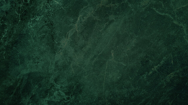 Green marble texture background. abstract italian emperador marble background for luxury and elegant concept.