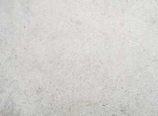 polished stone floor white rough surface finishing texture pavement background