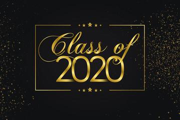 class, class 2020, class of, class of 2020,