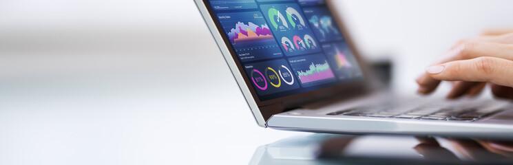Digital Data Technology