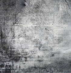 Fototapete - abstract metal background