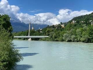 Sankt Nikolaus Innsbruck