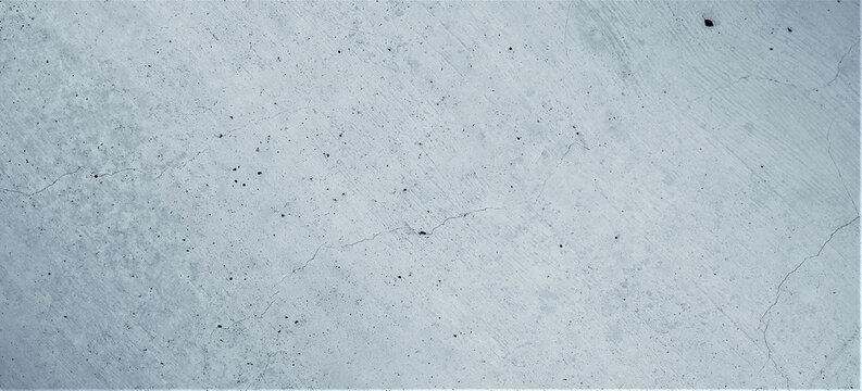 -..Projection: Cylindrical (1)..FOV: 126 x 59..Ev: 5,30
