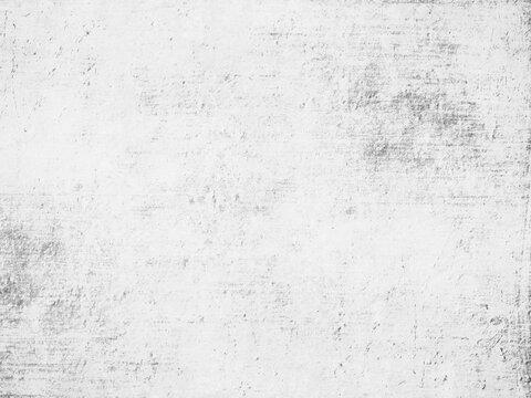 Subtle grain texture overlay. Grunge background