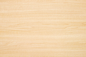 Obraz laminate parquet or plywood similar wood texture floor texture background - fototapety do salonu