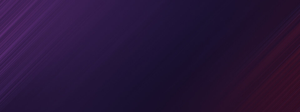 abstract purple pink background bg texture wallpaper