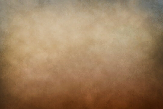 warm grunge texture background with gradient colors