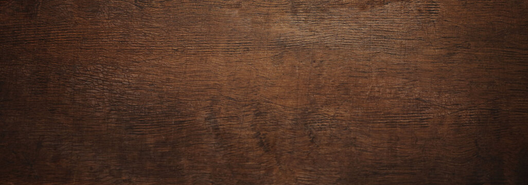 brown wooden texture may used as background