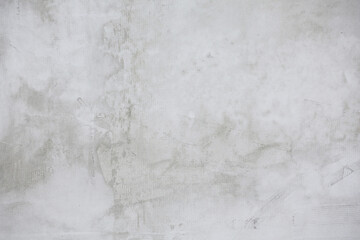 Poster India concrete grey wall texture may used as background