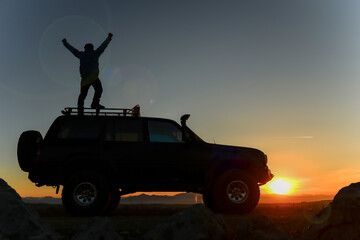 adventure trips and discoveries of the extraordinary traveler
