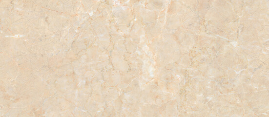 marble texture background, high resolution Italian breccia marble slab, The texture of limestone or closeup surface grunge stone texture, polished natural granite marble used for ceramic wall tile