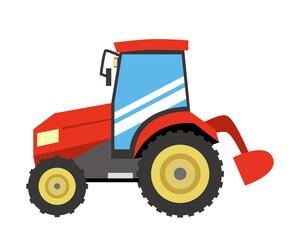 トラクター 農業 農機具 農業機械 農機