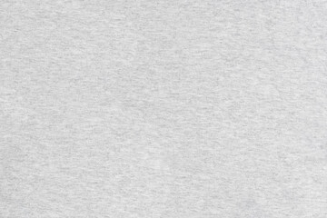 Heather gray fabric texture