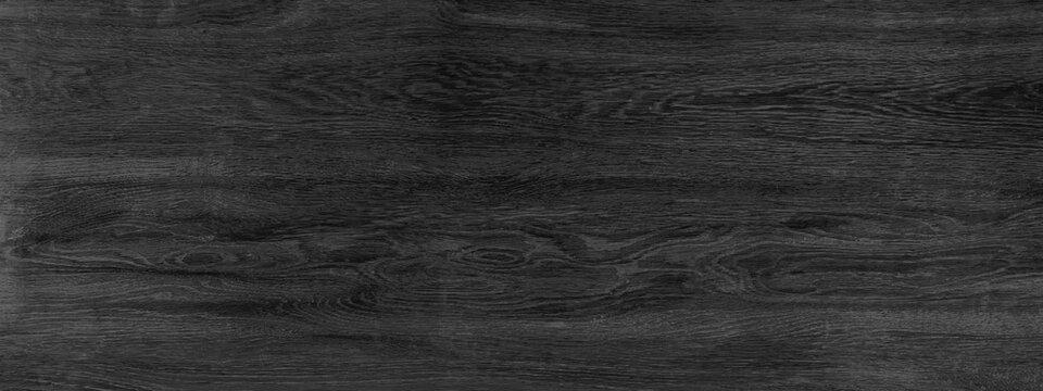 black wood background.old wood texture background.