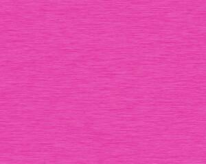 Light pink grunge background. Fashion wallpaper.