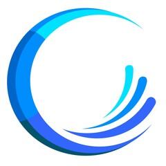 Logo - 11 - b