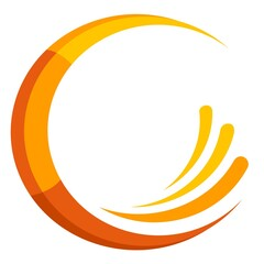Logo - 11 - c