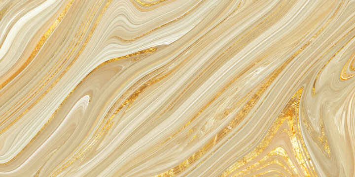 premium marble texture with high resolution