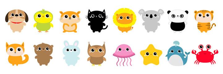 Hamster Cartoon Photos Royalty Free Images Graphics Vectors Videos Adobe Stock