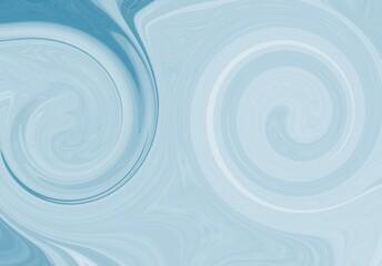Background, fond de couleur, illustration pour créations, e-learning et autres.