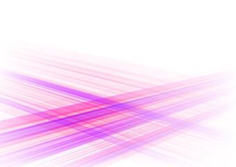 ピンクの幾何学模様抽象背景直線的素材 Wall mural