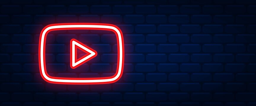 youtube background.youtube