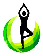 Yoga - Beauty - 15
