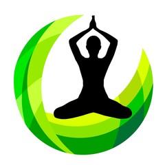 Yoga - Beauty - 14