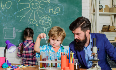 Measurable outcomes. Child care and development. Critical thinking and problem solving. Science club afterschool program. Experience and knowledge. Practical knowledge. Basic knowledge. Study hard
