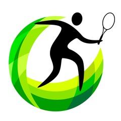 Tennis Sport - 27