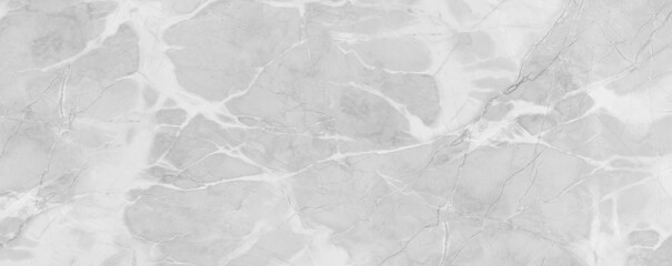 Gray abstract marble texture background