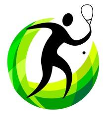 Squash sport - 10