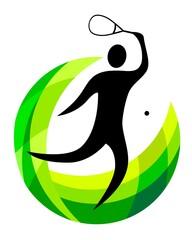 Squash sport - 9