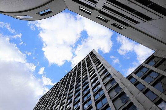 Frankfurter Turmcenter
